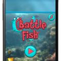 battlefish-01