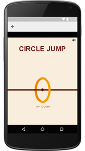 circlejump