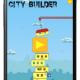 citybuild
