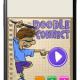doodle-01