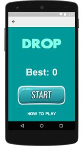 drop-01