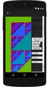 fractal-generator