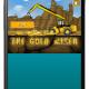 gold-miner