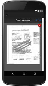 scandocument