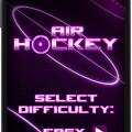 airhockey02