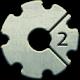 icon-114