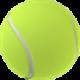 icon-144