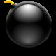 jelly-Bomb