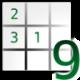 sudo game